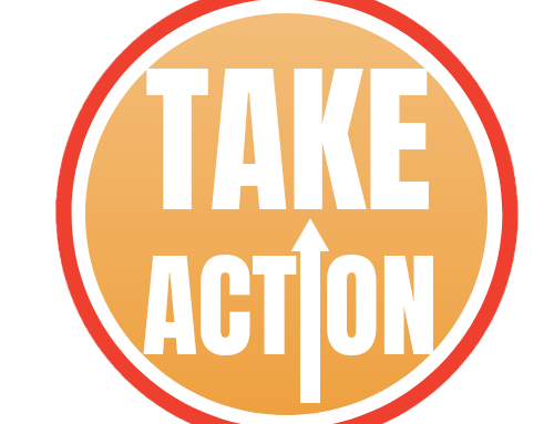 WCA049 : Take Action ! Le débrief
